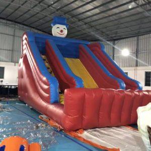 العاب نفخ Inflatable games